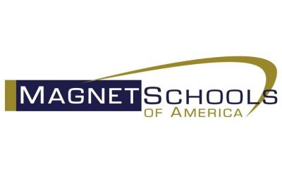 Socrates to attend Magnet Schools National Conference