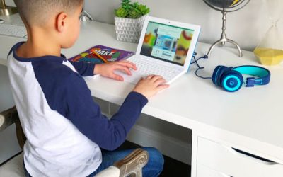 Socrates Partner with Tanoshi to Bring Personalized Learning to Kids Around the World