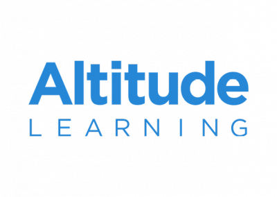 Altitude Learning